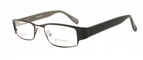 Women's Eyeglasses Harve Benard HB 557