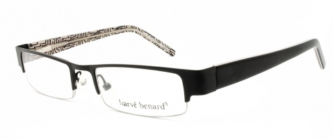 Business Eyeglasses Harve Benard HB 559