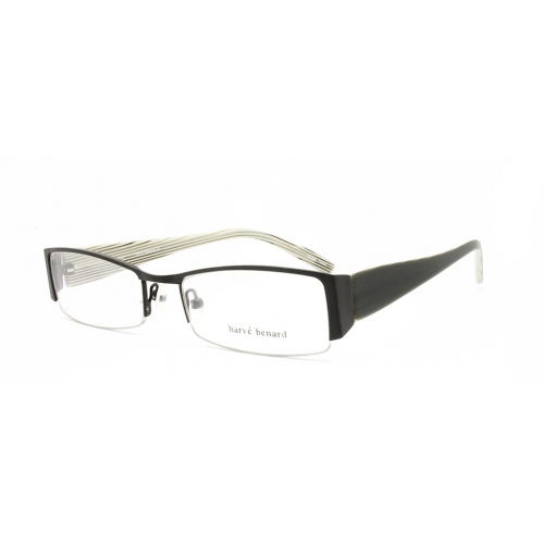Fashion Eyeglasses Harve Benard HB 563