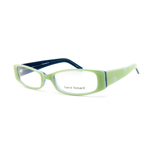 Women's Eyeglasses Harve Benard HB 565