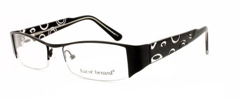 Women's Eyeglasses Harve Benard HB 576