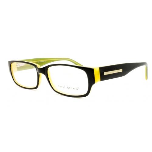 Fashion Eyeglasses Harve Benard HB 577