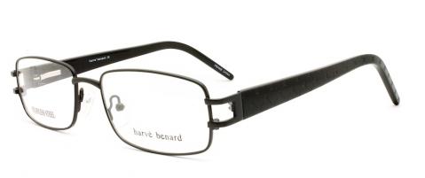 Sierra Eyeglasses Harve Benard HB 584