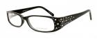 https://ezoptical.com/image/cache/data/frames/undefined/Harve_Benard/HB_585/harve_benard_eyeglasses_by_ezoptical_155-479x201.jpg