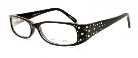 Plastic Eyeglasses Harve Benard HB 585