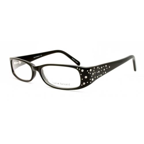 Unisex Eyeglasses Harve Benard HB 585