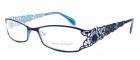 https://ezoptical.com/image/cache/data/frames/undefined/Harve_Benard/HB_586/harve_benard_eyeglasses_by_ezoptical_143-479x201.jpg