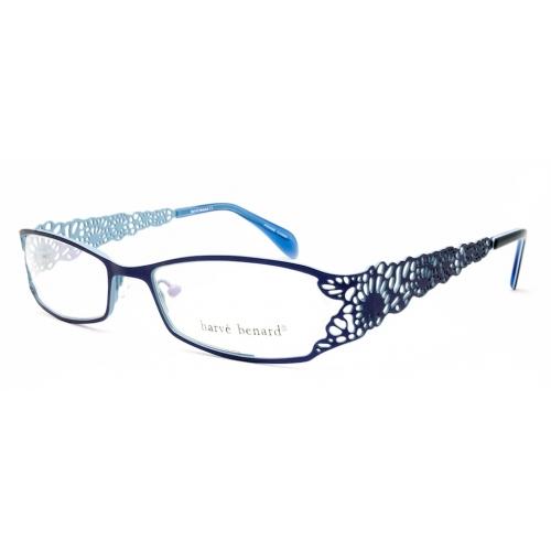 Women's Eyeglasses Harve Benard HB 586