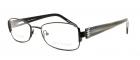 https://ezoptical.com/image/cache/data/frames/undefined/Harve_Benard/HB_587/harve_benard_eyeglasses_by_ezoptical_2031-479x201.jpg