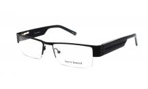 Buy Harve Benard HB 596