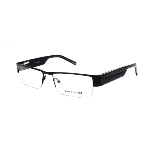 Women's Eyeglasses Harve Benard HB 596