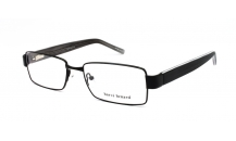 Buy Harve Benard HB 597