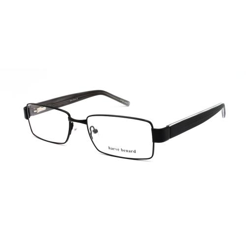 Women's Eyeglasses Harve Benard HB 597