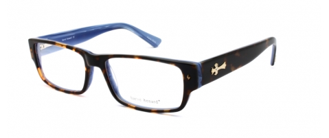 Plastic Eyeglasses Harve Benard HB 598
