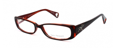 Women's Eyeglasses Harve Benard HB 599