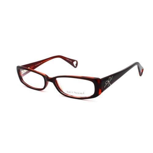 Unisex Eyeglasses Harve Benard HB 599