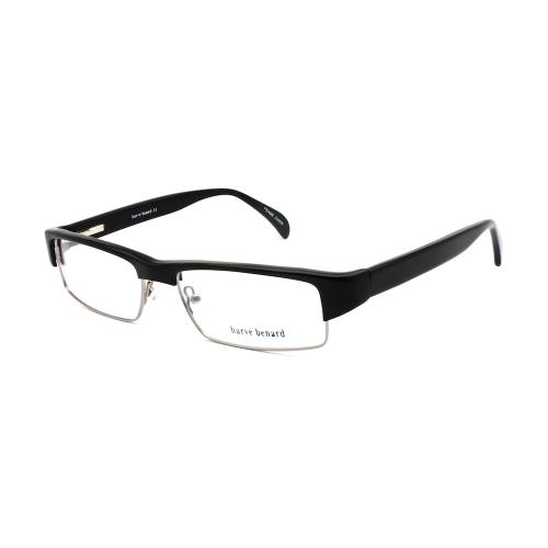 Oval Eyeglasses Harve Benard HB 601