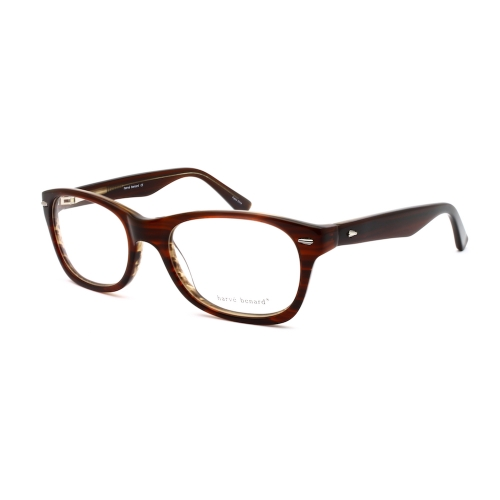 Business Eyeglasses Harve Benard HB 602