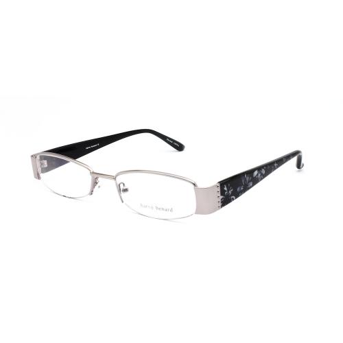 Fashion Eyeglasses Harve Benard HB 603