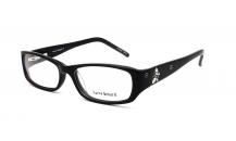 Buy Harve Benard HB 605