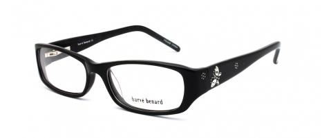 Business Eyeglasses Harve Benard HB 605