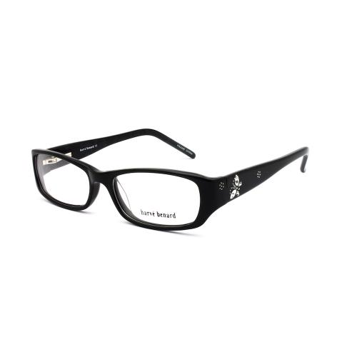 Unisex Eyeglasses Harve Benard HB 605