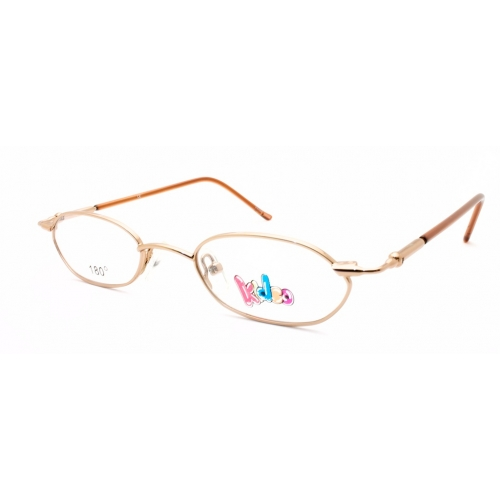 Fashion Eyeglasses Kidco 10