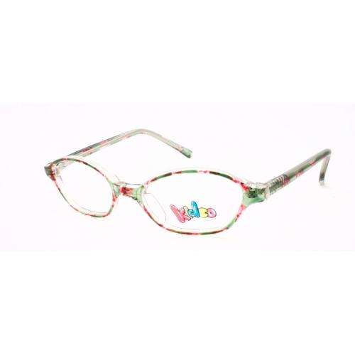 Fashion Eyeglasses Kidco 11
