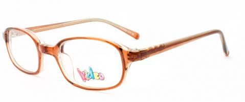 Fashion Eyeglasses Kidco 12