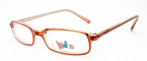 Fashion Eyeglasses Kidco 13