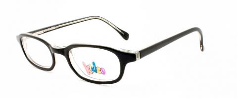 Fashion Eyeglasses Kidco 2