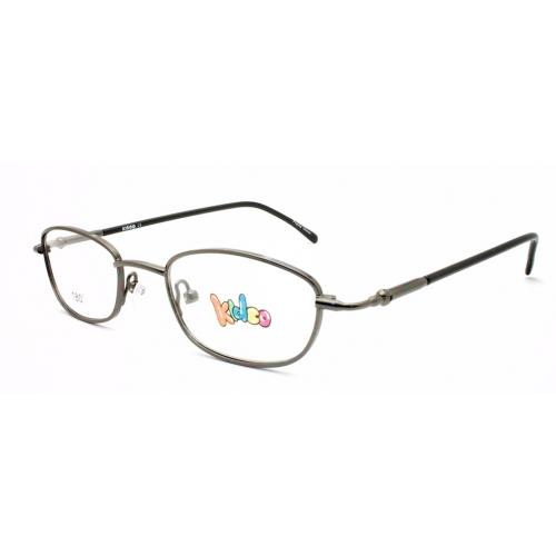 Fashion Eyeglasses Kidco 3