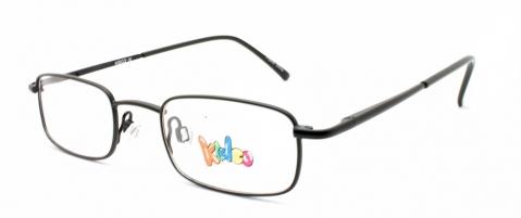 Fashion Eyeglasses Kidco 5