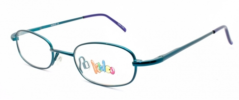 Fashion Eyeglasses Kidco 6