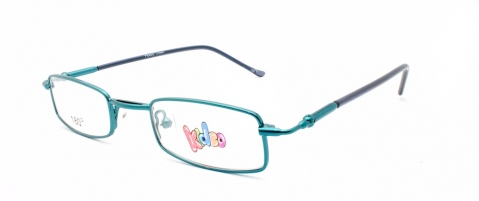 Fashion Eyeglasses Kidco 8