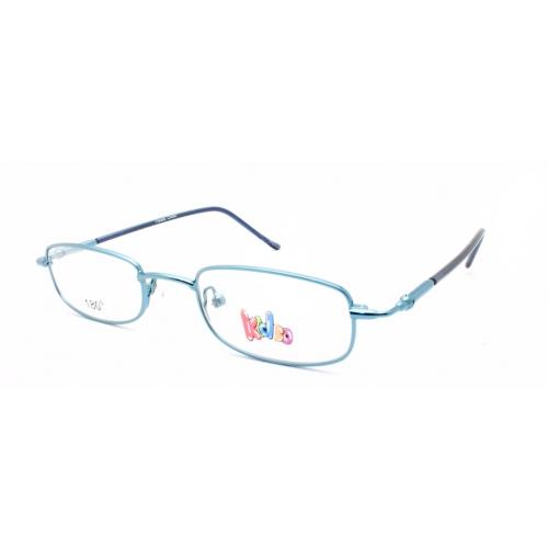 Fashion Eyeglasses Kidco 9