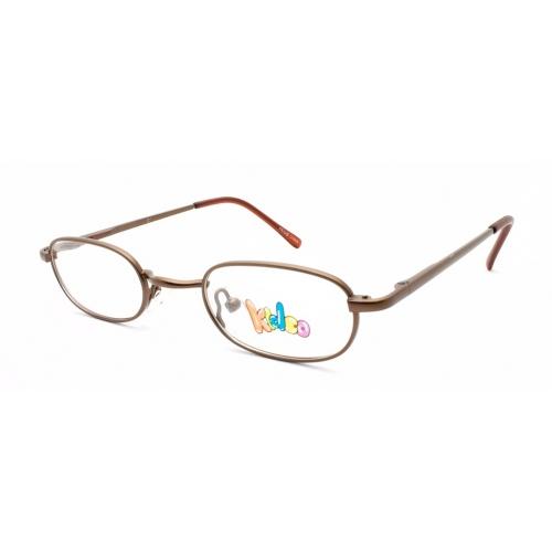 Fashion Eyeglasses Kidco Buddy