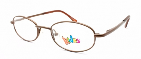 Fashion Eyeglasses Kidco Lagoon