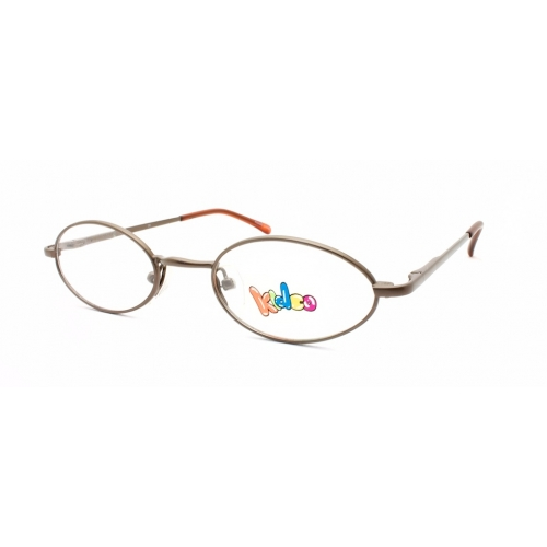 Fashion Eyeglasses Kidco Mary Ann