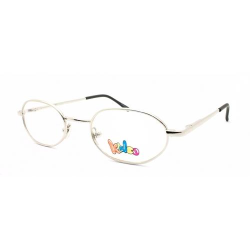 Fashion Eyeglasses Kidco Skipper