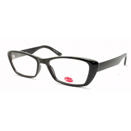 Fashion Eyeglasses Retro  R 100