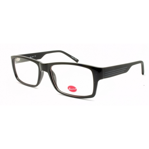 Aviator Eyeglasses Retro  R 101