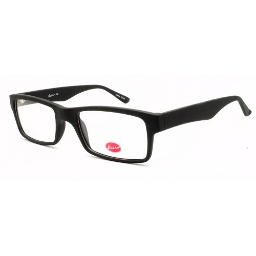 Oval Eyeglasses Retro  R 102