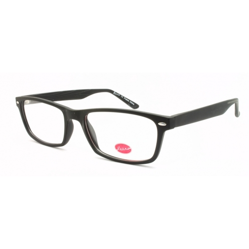 Fashion Eyeglasses Retro  R 103