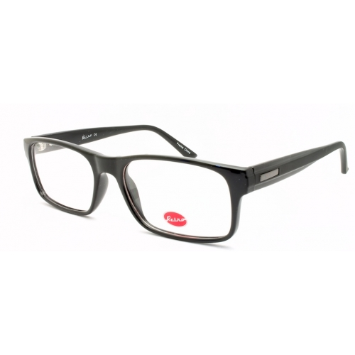Aviator Eyeglasses Retro  R 104