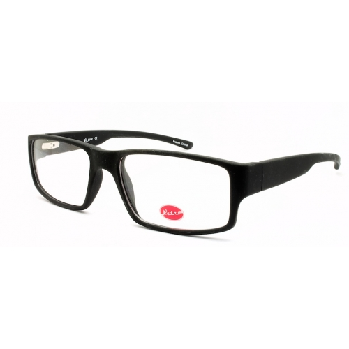 Aviator Eyeglasses Retro  R 105