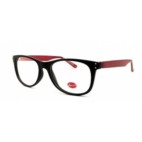 Oval Eyeglasses Retro  R 106