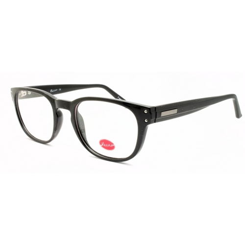 Business Eyeglasses Retro  R 108