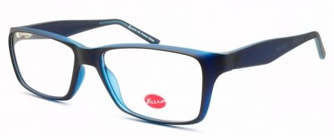 Women's Eyeglasses Retro  R 109