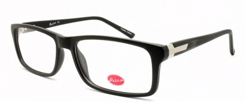 Aviator Eyeglasses Retro  R 110